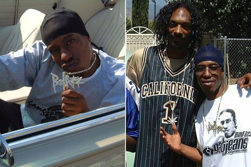 Snoop Dogg Artist and LBC Crew Member Bad Azz Dead at 43 (VIDEO)